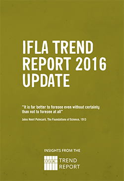 IFLA Trend Report 2016 Update title=
